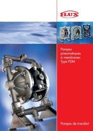 FDM 1009 FF.pdf