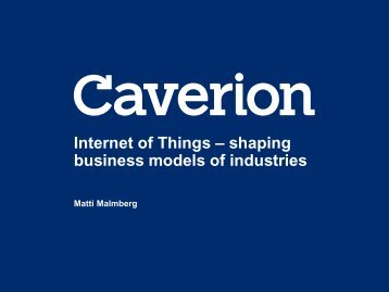 internet-of-things-caverion-malmberg