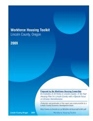 Workforce Housing Toolkit - Habitat for Humanity