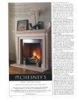Veranda - Rose Tarlow Melrose House - Page 6