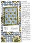 Veranda - Rose Tarlow Melrose House - Page 7
