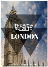 London-City-Guide.compressed1