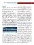 Profilassi antibiotica perioperatoria nella chirurgia protesica - Page 2