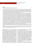 Profilassi antibiotica perioperatoria nella chirurgia protesica - Page 7