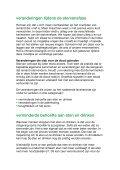 de stervensfase veranderingen tijdens het sterven - Mca - Page 2