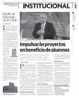 Descargar completo - Campus Monterrey - Tecnológico de Monterrey - Page 3
