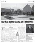 Descargar completo - Campus Monterrey - Tecnológico de Monterrey - Page 5