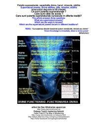 Varicoza inghinală la femei: cauze, simptome, tratament - Cauze