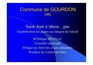 10_Gourdon PP Saint Jean n™abuse pas