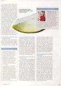 spa concept - Vegetodynamik nach Margot Esser - Page 3