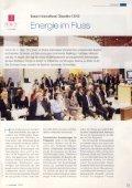 spa concept - Vegetodynamik nach Margot Esser - Page 4