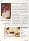 spa concept - Vegetodynamik nach Margot Esser - Page 5