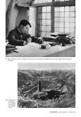 Da Mao al social-capitalismo - Anpi - Page 7
