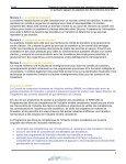 Module 5 - MiHR - Page 4