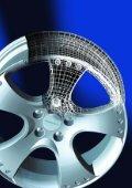 Light alloy wheels - Irmscher - Page 4