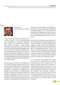 Energieverbrauch Klimaschutz Mitteleinsatz - Seite 5
