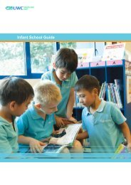 Download PDF - UWC South East Asia