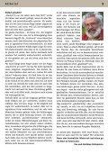 im Zentrum - Psi Zentrum Basel - Seite 5