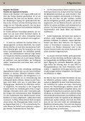 im Zentrum - Psi Zentrum Basel - Seite 6