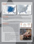 FEMA 360 - Architectural Testing - Page 2