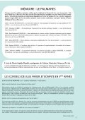dossier spécial ressources ressources pour le mémoire ressources ... - Page 5