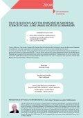 dossier spécial ressources ressources pour le mémoire ressources ... - Page 6