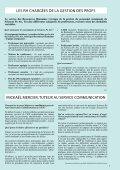 dossier spécial ressources ressources pour le mémoire ressources ... - Page 7