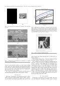 OES -SBrT - IMAGE - UnB - Page 3