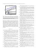 OES -SBrT - IMAGE - UnB - Page 4