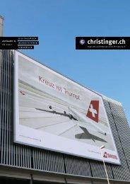 Ausgabe 21 04.2012 DIGITALDRUCK WERBETECHNIK SIEBDRUCK