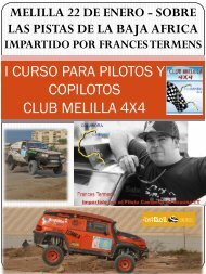 52_I CURSO PARA PILOTOS Y COPILOTOS.pdf - 4x4Facil