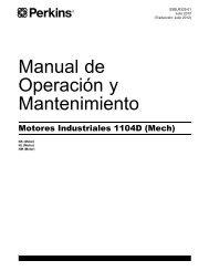 Manual de Operación y Mantenimiento - REED