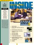 Published Quarterly by the Pennsylvania Family Institute • Spring ... - Page 2