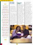 Published Quarterly by the Pennsylvania Family Institute • Spring ... - Page 6