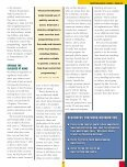 Published Quarterly by the Pennsylvania Family Institute • Spring ... - Page 7