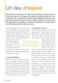 sur place - Fairmed - Page 2
