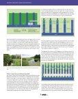 Polders inrichten voor poldervissen - VeldwerkPlaatsen - Page 5