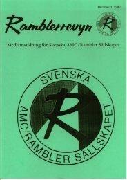 1996 01 01.BMP - Sanda Fastigheter AB