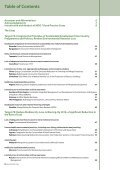 Download - United Nations in Cambodia - Page 4