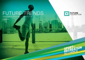 Future Trends report_0