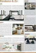 Win fantastische prijzen - WonenWonen.nl - Page 7