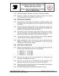 kudremukh iron ore company ltd mangalore pellet plant - kiocl limited - Page 5