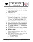 kudremukh iron ore company ltd mangalore pellet plant - kiocl limited - Page 6