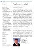 Download Jahresbericht - Helmstedter Partnerschaftsverein - Seite 2