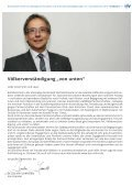 Download Jahresbericht - Helmstedter Partnerschaftsverein - Seite 3