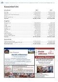 Download Jahresbericht - Helmstedter Partnerschaftsverein - Seite 4