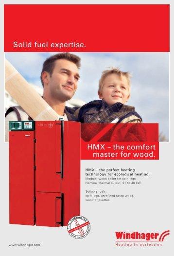 HMX Prospekt_ ENG 0906.qxp - Windhager