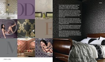 Issue 3 - Decor8