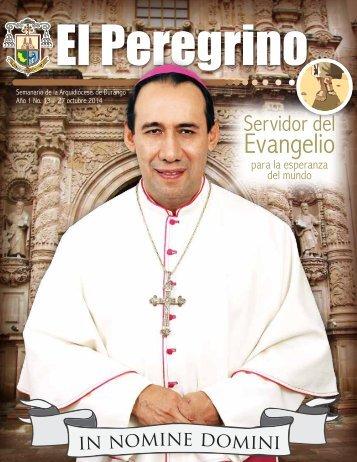 El-Peregrino-13