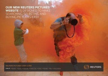 Download - Thomson Reuters